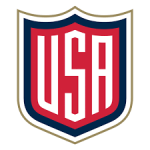 World Cup of Hockey Team USA