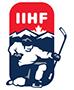2019 World Junior Hockey Logo